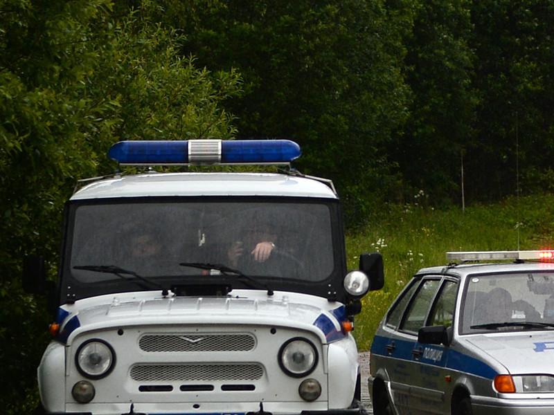 Житель поселка Водники, расположенного на окраине Краснодара, обратился в полицию и сообщил о высадке инопланетного десанта. В отделении полиции зарегистрировали обращение мужчины, и на место выехал участковый, который однако не обнаружил ничего подозрительного