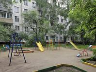 В Госдуме заявили, что программу реновации после Москвы распространят на всю Россию, но в Кремле такую инициативу сочли преждевременной