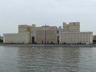 Минобороны РФ и ЛНР опровергли данные о пленении российского контрактника в Луганской области