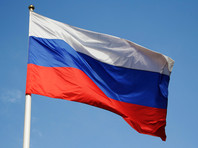 Конфронтация РФ с Западом тормозит ее экономическое развитие и ставит перед страной новые вызовы, считают эксперты Кудрина