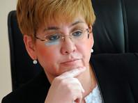 Губернатор Забайкалья встретилась с матерью-одиночкой, пожаловавшейся Путину на непригодное жилье