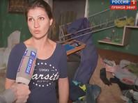 Жительнице ставропольского села перечислили компенсации за паводок после вопроса Путину
