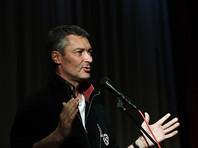"""У ЦИК появились претензии к выдвижению Ройзмана """"Яблоком"""". В партии подозревают, что кандидату просто чинят препятствия"""