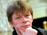 СК проверяет причины смерти в кресле стоматолога балетмейстера Мариинского театра