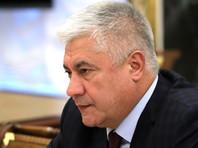 Дело о смертельном ДТП с якобы пьяным ребенком в Балашихе продолжит расследовать МВД, объявил Колокольцев