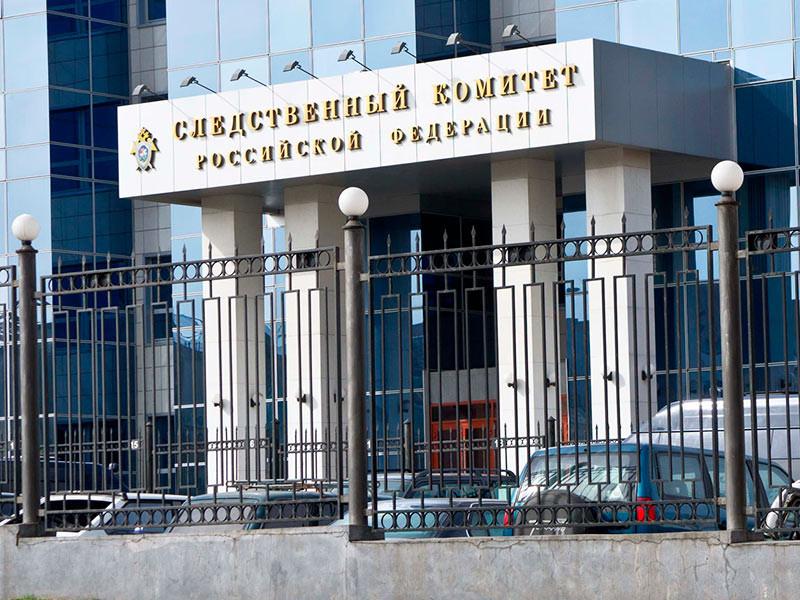 СК возбудил дело после жалобы Путину больной раком девушки на врачей