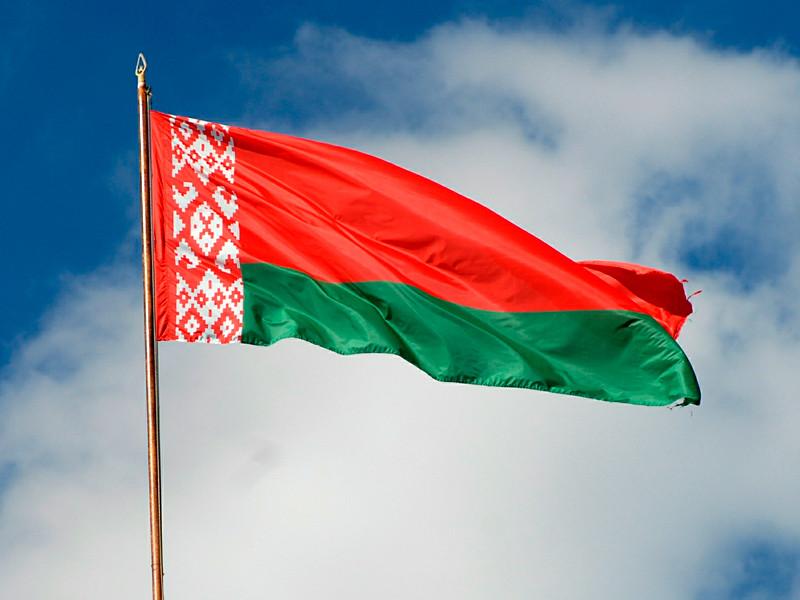 Задержанного в Белоруссии бойца Амриева передали России