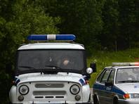 В Краснодарском крае полицейские искали инопланетян, нарушивших воздушное пространство РФ