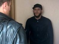Правозащитники сообщили об освобождении Мурада Амриева