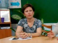 Мать выпускницы из Адыгеи, обвиненной в безосновательном получении медали, объяснила все личной неприязнью
