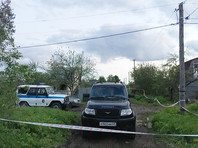 Тверской стрелок, убивавший людей якобы из-за спора об армии, нигде не служил