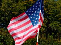 """По словам источника """"Коммерсанта"""", речь может идти о дипломатической даче в Серебряном бору в Москве и о принадлежащем посольству США складе на Дорожной улице"""