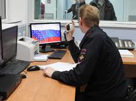 Полиция начала проверку после избиения сына владельца помещения, где расположился штаб Навального в Иркутске