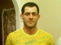 В Чечне прекращено дело против спортсмена Мурада Амриева