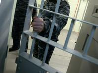 """Правозащитник Динар Идрисов, выйдя на свободу после ареста, выступил с речью о """"псевдоправовом режиме"""""""