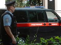 Силовики пришли с новым обыском в дом оппозиционера Мальцева, бежавшего из России