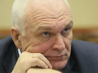 Наставник Путина назвал расследования о себе заказными