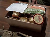 РБК: мясокомбинат Минобороны поставлял некачественное продовольствие бойцам Росгвардии и МВД
