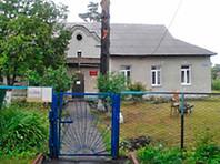 В Кемерово отремонтированный детский сад закрыли из-за радиации