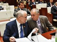 Госсовет Татарстана попросил Путина продлить особый договор между регионом и федеральным центром