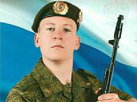 МИД РФ и Кремль ответили на вопросы насчет украинского пленника Агеева