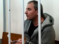 """Дело лидера """"Шалтая-Болтая"""" Мосгорсуд рассмотрит в закрытом режиме из-за секретности"""