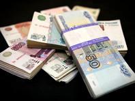 Судья Краснодарского краевого суда Елена Хахалева задекларировала 2,6 млн рублей дохода в 2016 году, свидетельствует декларация, опубликованная на официальном сайте