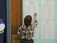Свои депутаты в муниципальных собраниях необходимы политическим партиям для выдвижения кандидатов в мэры Москвы на выборах 2018 года