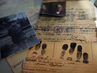 43% россиян, слышавших о сталинских репрессиях, оправдывают их