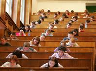 Исследование: каждый пятый преподаватель хочет уйти из профессии, а каждый десятый выпускник рискует стать безработным