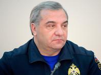Глава МЧС призвал готовиться в июле к природным катаклизмам