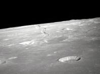 """Запуск миссий """"Луна-Ресурс"""" отложили на 2021 и 2022 годы из-за неподготовленности Байконура"""