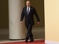 Кремлю пока не удается отыскать образ будущего, который, как ожидается, станет основой предвыборной кампании нынешнего президента РФ Владимира Путина. У разработки концепции уже сменилось несколько кураторов