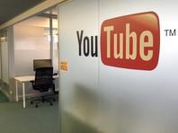 Популярный блогер попросил владельцев YouTube прекратить цензуру в российском сегменте портала (ВИДЕО)
