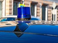 Этим же законом ФСО получает право ограничивать движение на тех трассах, где проезжают охраняемые лица