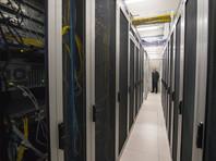 """""""Пакет Яровой"""" обязывает операторов хранить по полгода все телефонные разговоры абонентов и их SMS, изображения, звуки, видеозаписи и другие электронные сообщения"""