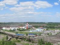 Работникам завода в Нижнем Тагиле, пожаловавшимся Путину, начали выплачивать зарплату