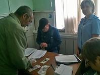 """Почти всем пострадавшим от """"борзоты"""" рабочим завода в Нижнем Тагиле выплатили зарплату"""