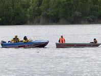 Погибшие на озере в Челябинской области праздновали школьный выпускной