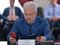 Бывший чеченский чиновник пожаловался на пытки в мэрии Грозного