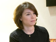 Дочь Немцова обжаловала приговор по делу об убийстве отца и попросила утяжелить убийцам статью