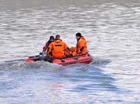 В Дагестане в озере утонули двое детей и один взрослый