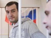 Комиссия по помилованию рассмотрела прошение Пьянзина, готовившего покушение на Путина