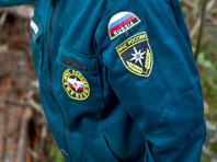 В Свердловской области ищут двух пропавших мальчиков