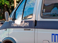 В Кемерово из семьи временно изъяли пятилетнего ребенка, который убежал из дома и пытался поймать машину