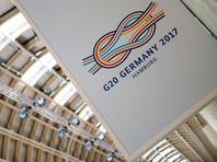 Помощник президента РФ Юрий Ушаков обозначил возможные темы, которые президент Владимир Путин на саммите G20 в Гамбурге обсудит с президентом США Дональдом Трампом, назвав в числе приоритетных - арест российских дипломатических дач в Вашингтоне и Нью-Йорке
