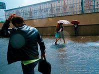 Россиянам не до шуток о холодном лете - они жалуются на плохое самочувствие из-за дождей