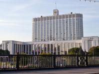 В правительство РФ в рамках поручений правительства Минтрудом внесен законопроект о дальнейшем повышении МРОТ до 100% от прожиточного минимума