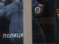Полиция сорвала рок-концерт сторонников возрождения государства Ингрия в границах Ленобласти
