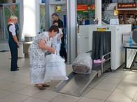 В Совете Федерации раскритиковали акт Минтранса о нормах провоза ручной клади и одобрили отмену бесплатного багажа